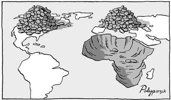 africa_saqueo