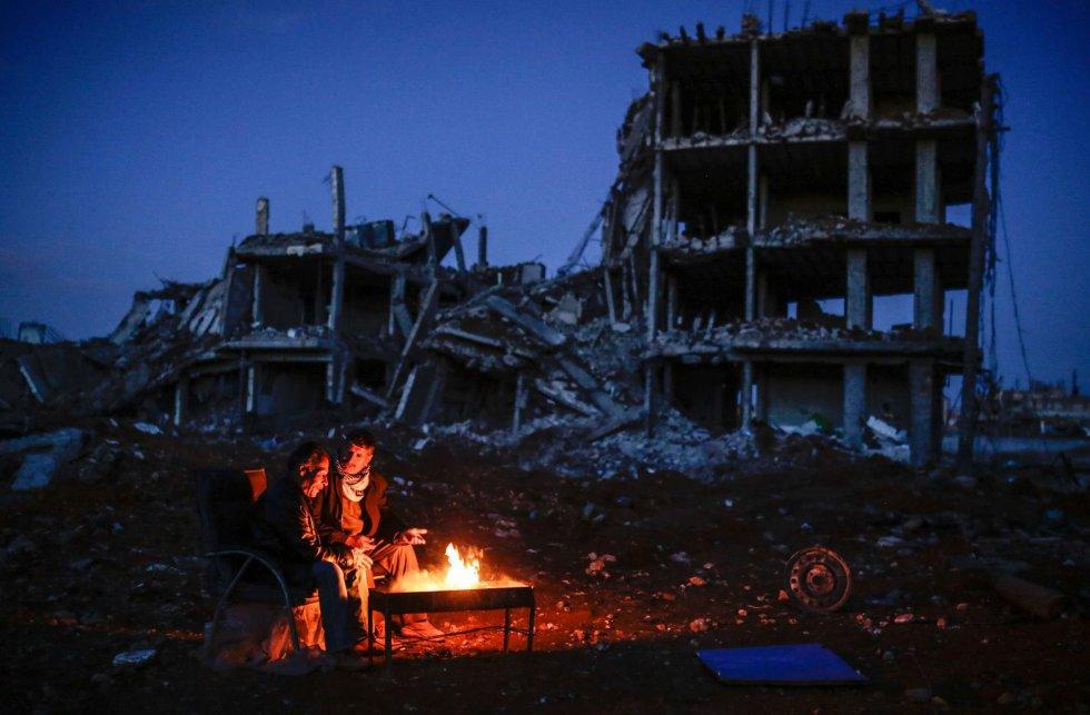 guerra siria 3