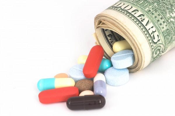 iStock1544327_Pills_-600x398