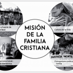 Misión de la familia cristiana