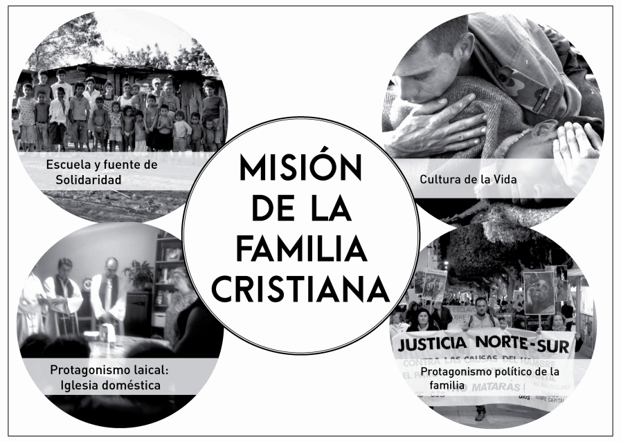 misif3n familia cristiana-1