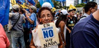 la dimension política del laico en Venezuela