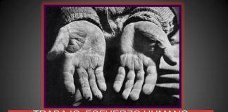 el paro en la doctrina social de la Iglesia