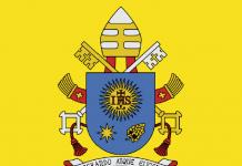 Todos los discursos y homilías del Papa Francisco en Panamá (enero 2019)