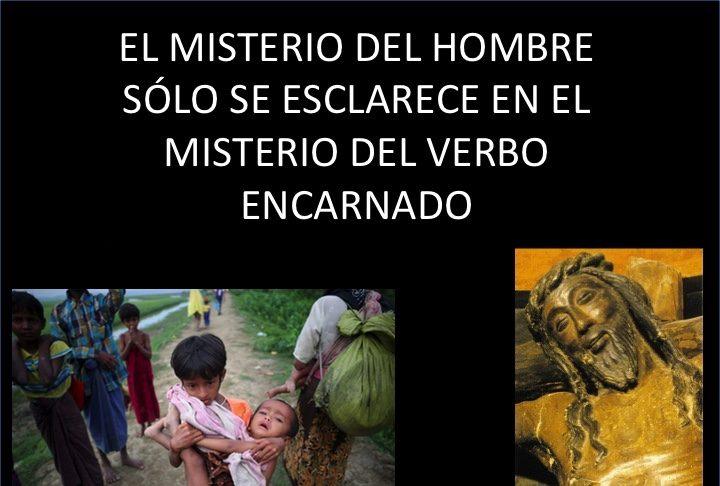 Una de las enseñanzas más fecundas e importantes del Papa Francisco es en el campo de la moral, la ética con el pensamiento social inspirado en la fe y al servicio de la misión evangelizadora de la iglesia.