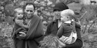 origen de la doctrina social de la iglesia