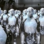 La antropología adecuadaa la experiencia humana elemental