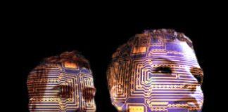Pero, al mismo tiempo, nadie puede negar que la energía nuclear, la biotecnología, la informática, las neurociencias y otras viejas y nuevas ciencias tienen un potencial como para crear un tremendo poder que hoy está en manos no de los investigadores, sino de los propietarios de las patentes de invención o de procesos técnicos innovadores