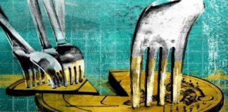 """La Iglesia está llamada a ser abogada de justicia para defender a los pobres frente a tantas desigualdades sociales y económicas que claman al cielo..."""" (Aparecida, 395). La Doctrina Social de la Iglesia es capaz de suscitar esperanza en medio de las situaciones más difíciles"""