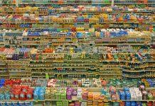 «Comprar es siempre un acto moral además de económico» (CV 66)