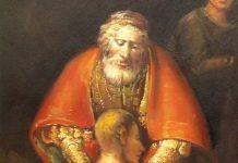 enseñanzas de Cristo que el Papa ha calificado en numerosas ocasiones como el carnet de identidad del cristiano.