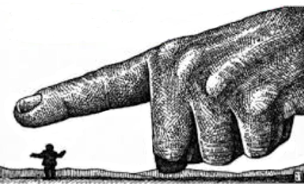 subsidiaridad