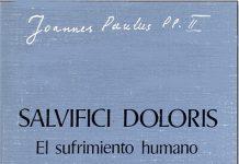 La Eucaristía, la Iglesia, María, el rosario, los santos, san Pío de Pietrelcina, el sufrimiento, el hombre en su misterio y con su dignidad de persona: estos han sido los grandes amores de Juan Pablo II.