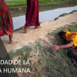 La persona humana en la doctrina social de la Iglesia