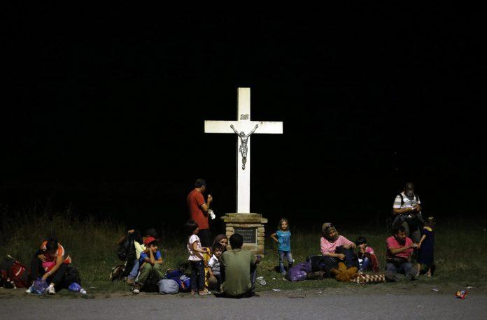Doctrina Social de la Iglesia -La Iglesia comunidad cristiana