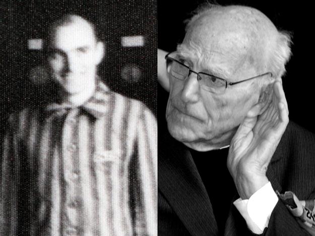 Hermann Scheipers fue un sacerdote católico alemán, prisionero durante el nazismo en el campo de concentración de Dachau, entre 1941 y 1945.