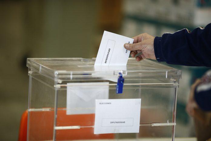 señala algunas claves en vísperas de las elecciones del pasado 28 de abril de 2019.