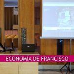 Economía de Francisco (Mons. Luis Argüello)