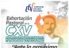 """""""Ante la gravísima situación del país"""" (Conferencia Episcopal Venezolana)"""