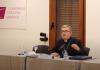 Mons Luis Arguello